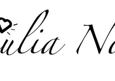Giulia Notte