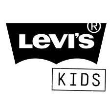 Marque de vêtements enfants Llevis Kids
