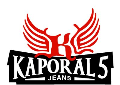 Marque Kaporal