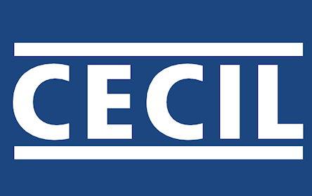 Cecil marque de vêtements