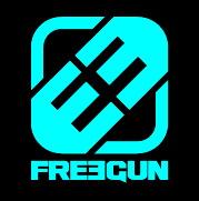 Freegun vêtements et accessoires